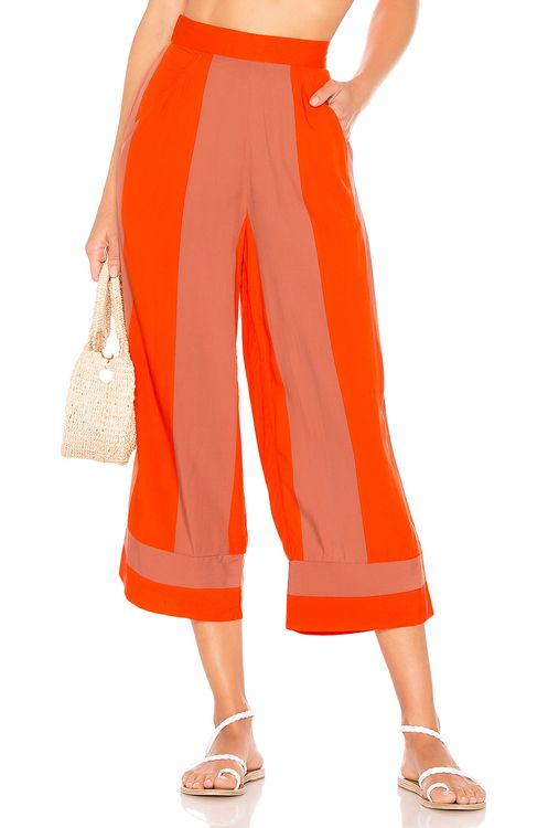 Lovers + Friends Ethal Pant