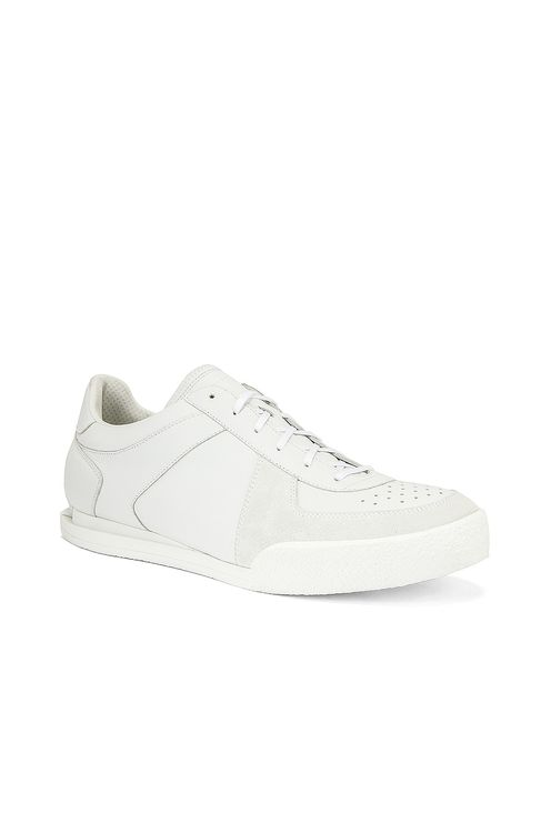 Givenchy Set3 Low Top Sneaker