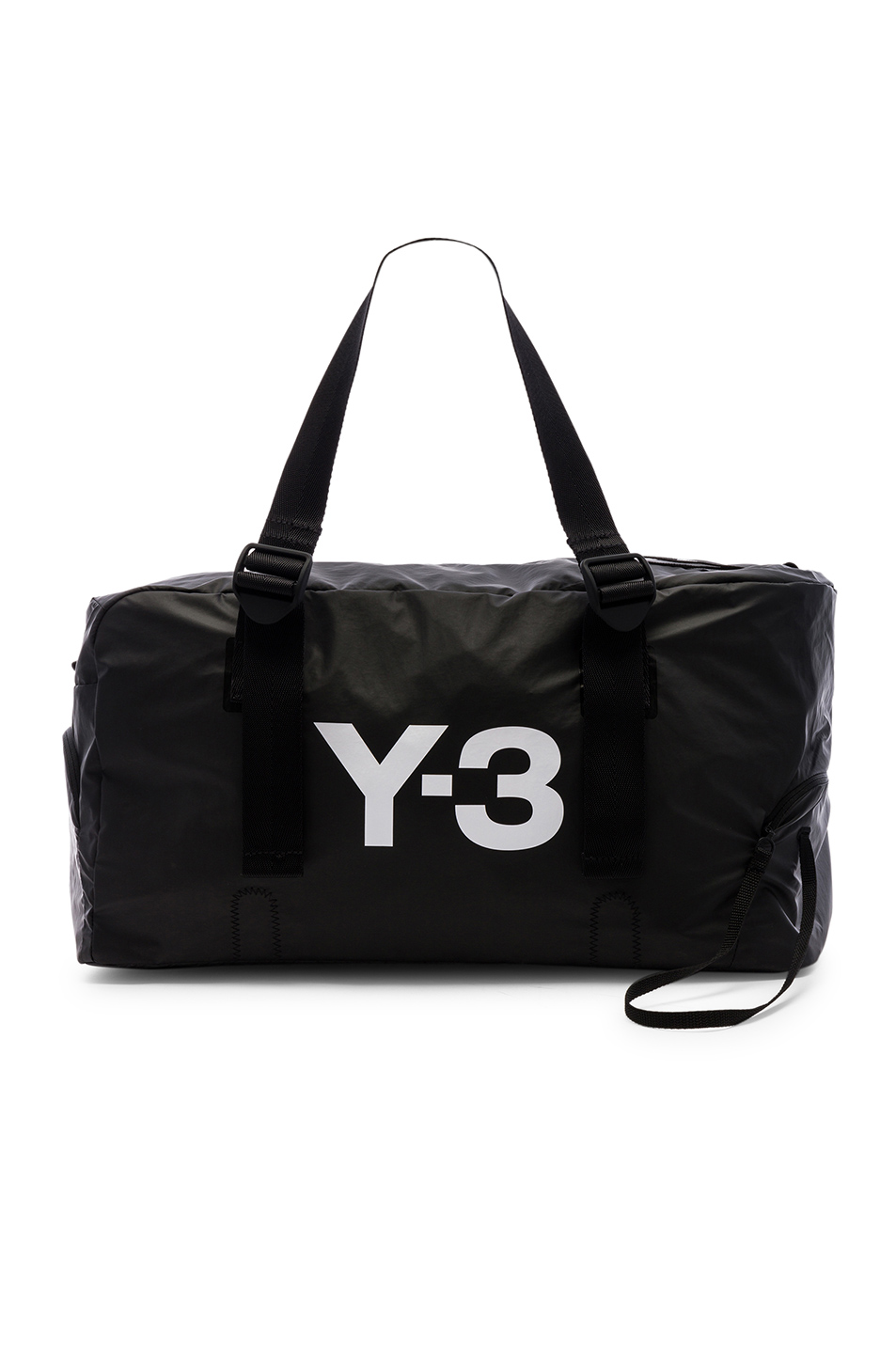 7cb4156eba95 Buy Original Y-3 Yohji Yamamoto Bungee Gym Bag at Indonesia