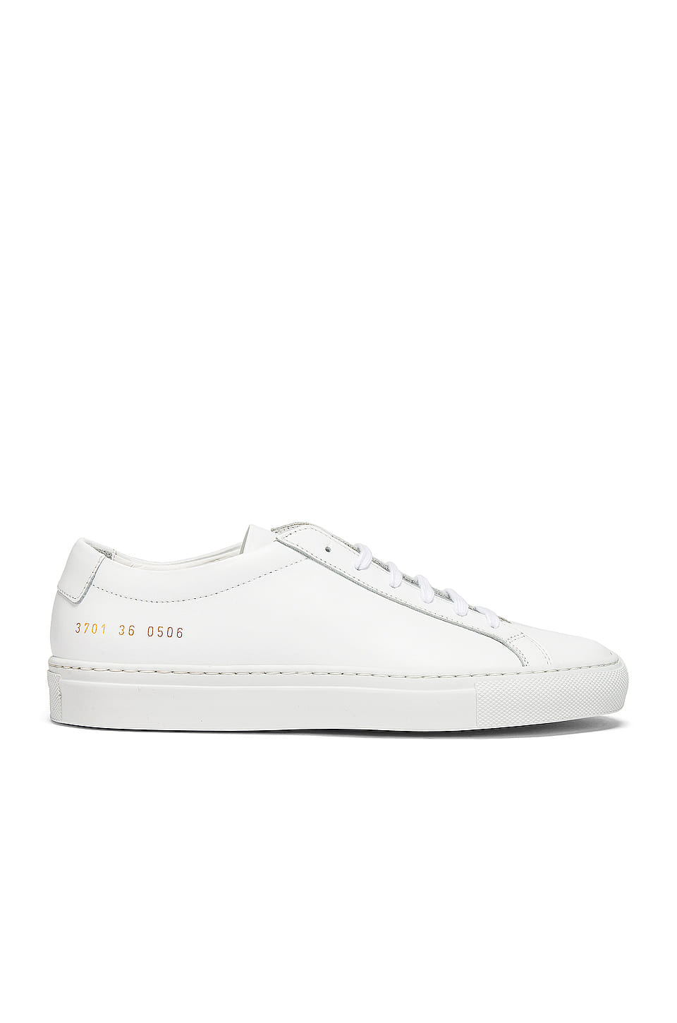 32254afba2de Buy Original Common Projects Original Achilles Low Sneaker at ...