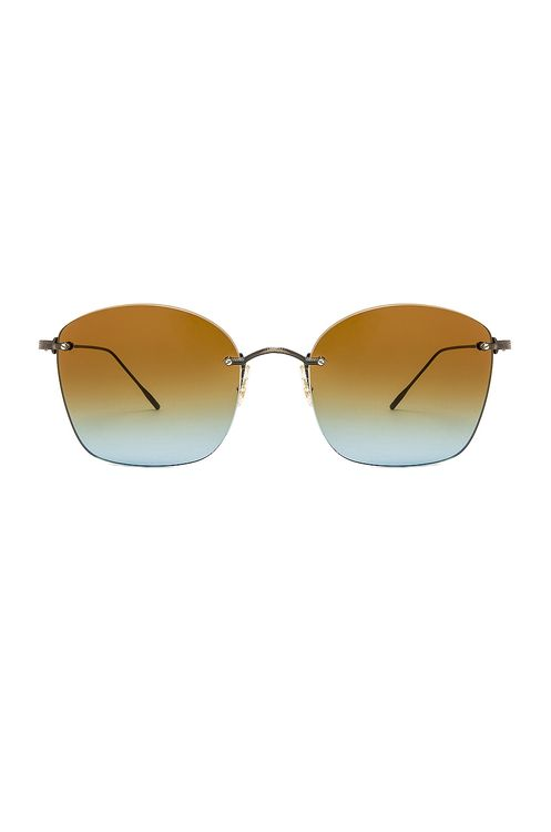 Oliver Peoples Marlien