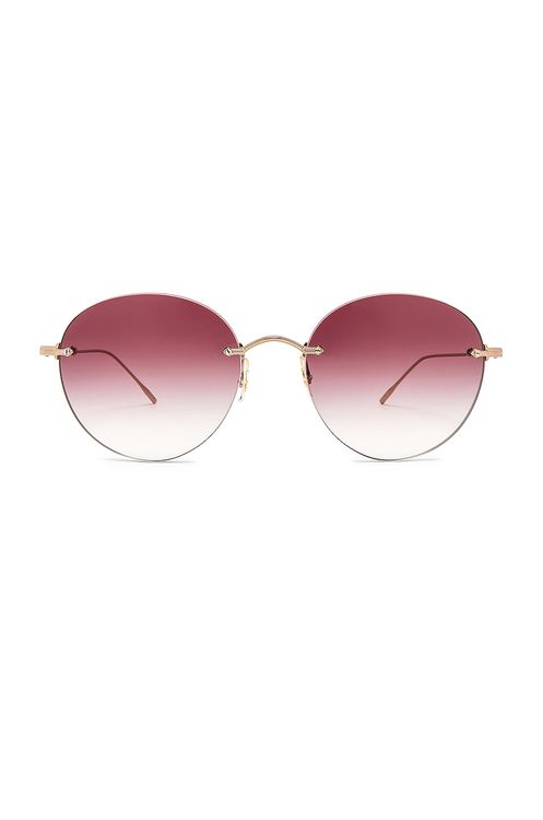 Oliver Peoples Coleina