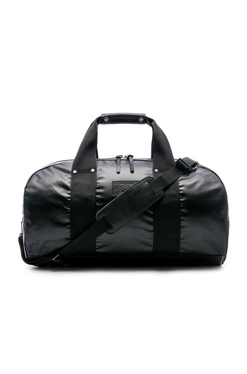 Junya Watanabe x The North Face PVC Duffel