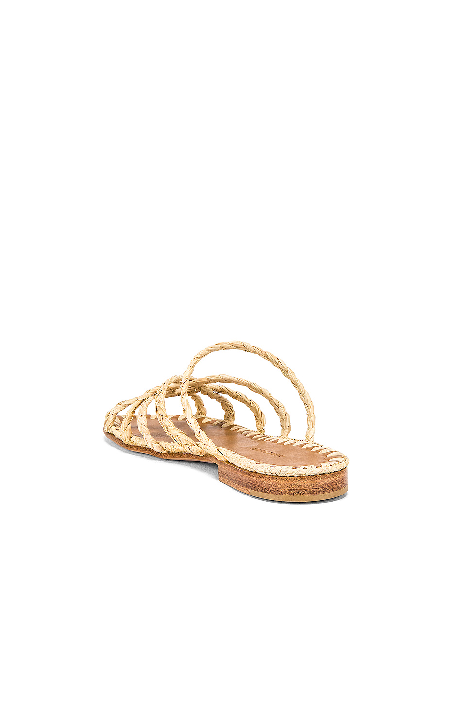 Buy Original Carrie Forbes Noura Sandal At Indonesia