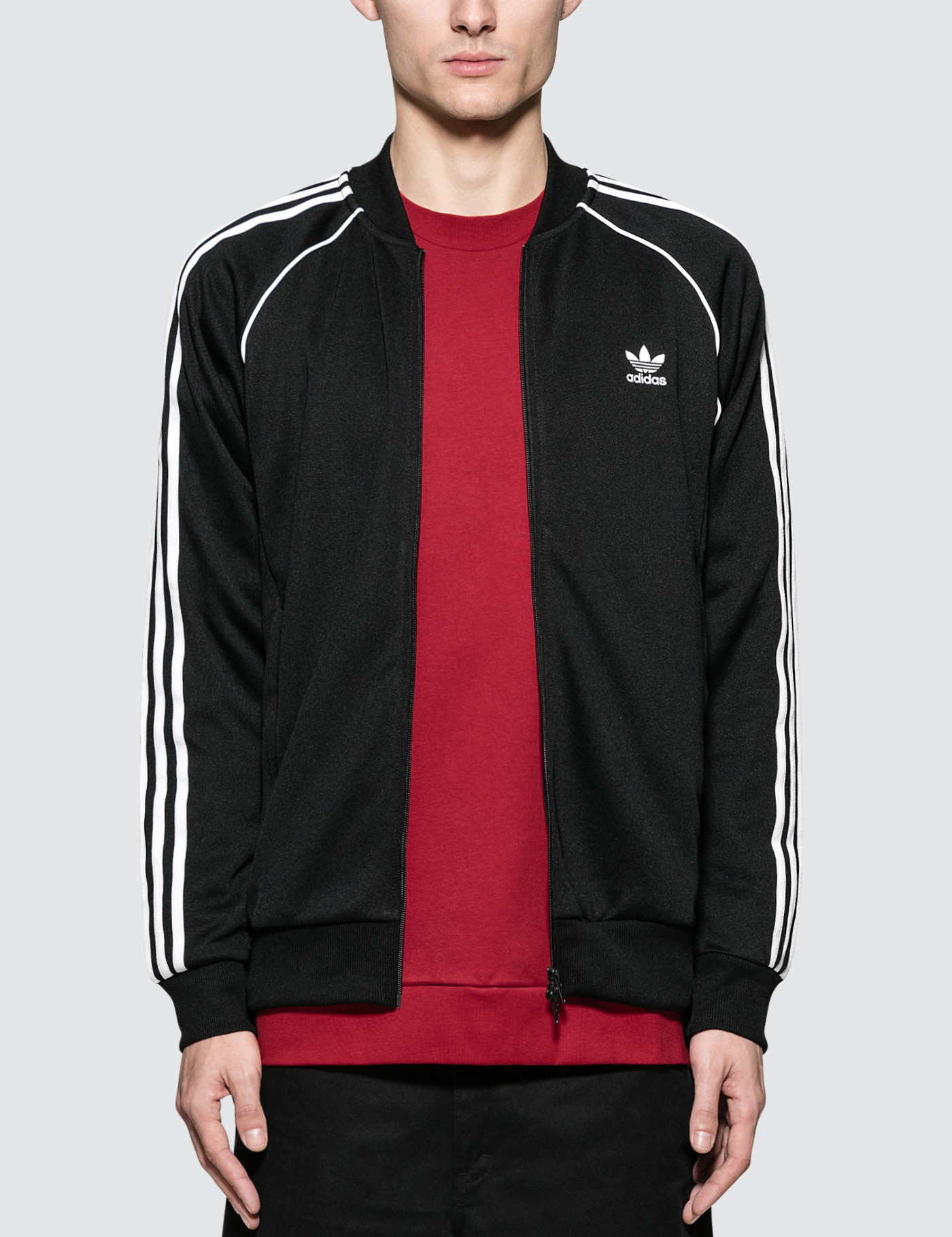 5b2f0862d801c5 Adidas Originals Superstar Track Jacket  Adidas Originals Superstar Track  Jacket ...