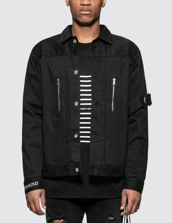 Mastermind World Jacket