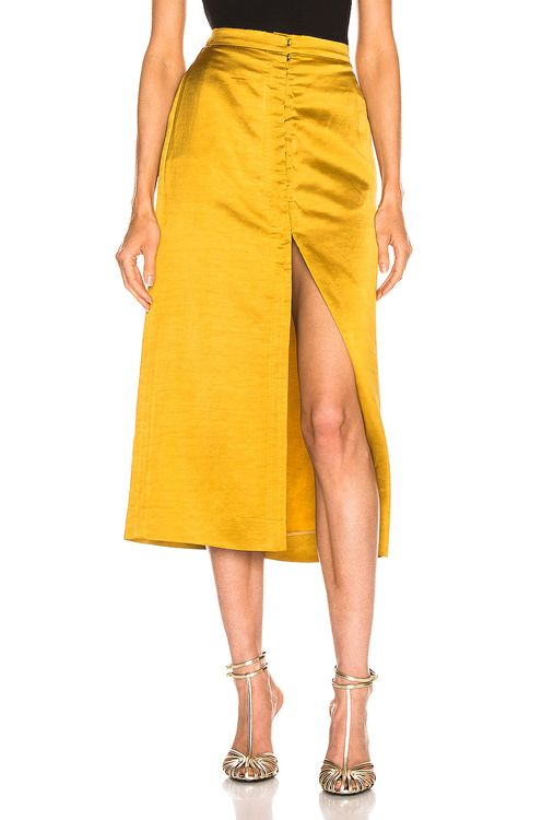 Brock Collection Objective Ladies Skirt