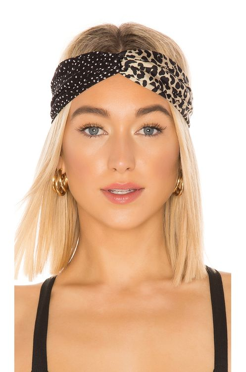 Genie by Eugenia Kim Penny Headband