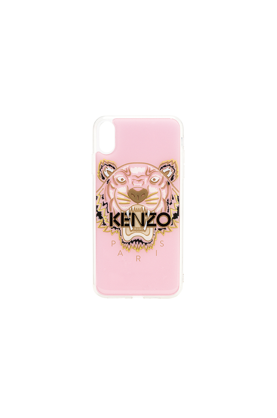 d1f33913 Buy Original Kenzo Tiger Head iPhone Xs Max Case at Indonesia | BOBOBOBO