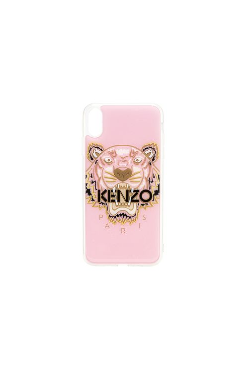 KENZO Tiger Head iPhone Xs Max Case