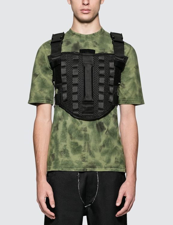 1017 ALYX 9SM New Tactical Vest