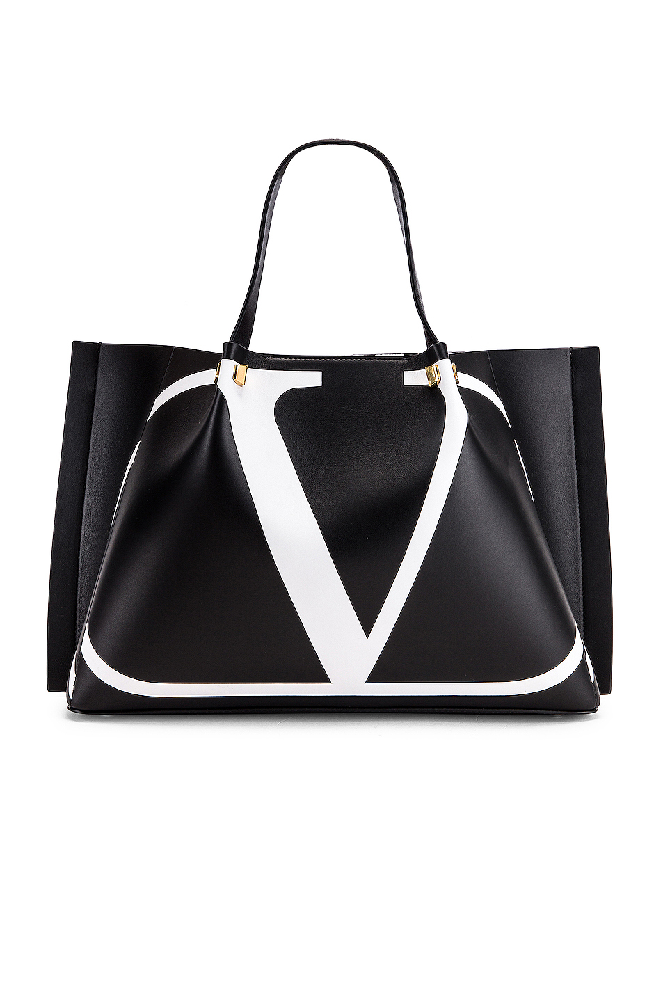 5ae9ee67f5f Go Logo Escape Medium Tote, Valentino