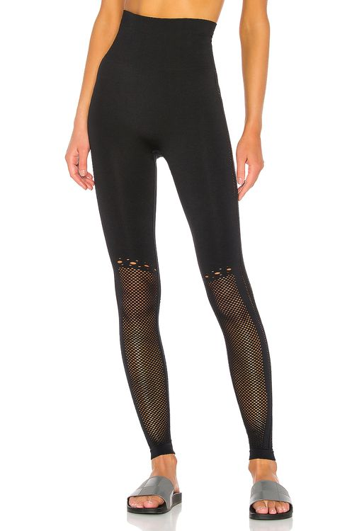 Body Language Samira Legging