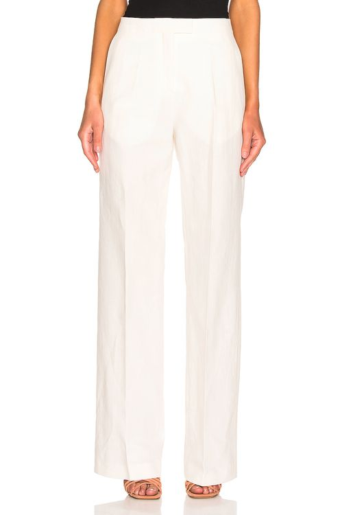 Brock Collection Orfeo Ladies Trousers