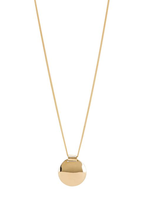 Fay Andrada Pallo Necklace