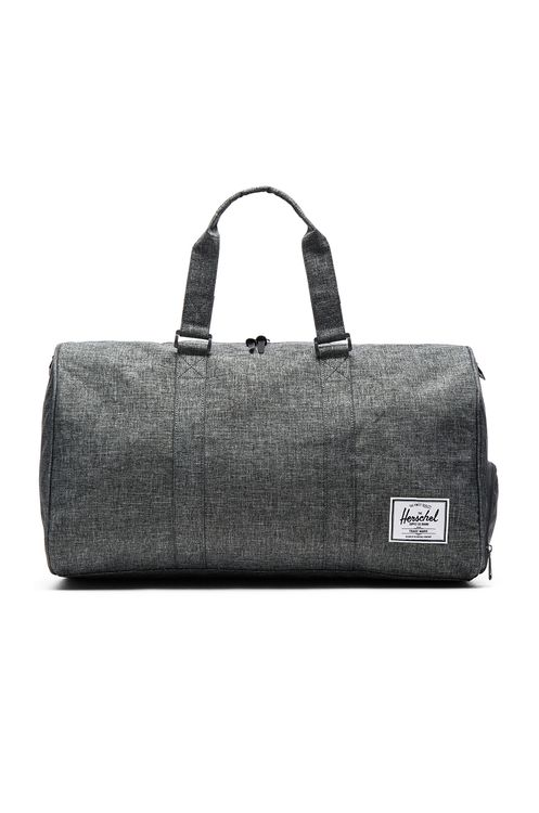 Herschel Supply Co Novel