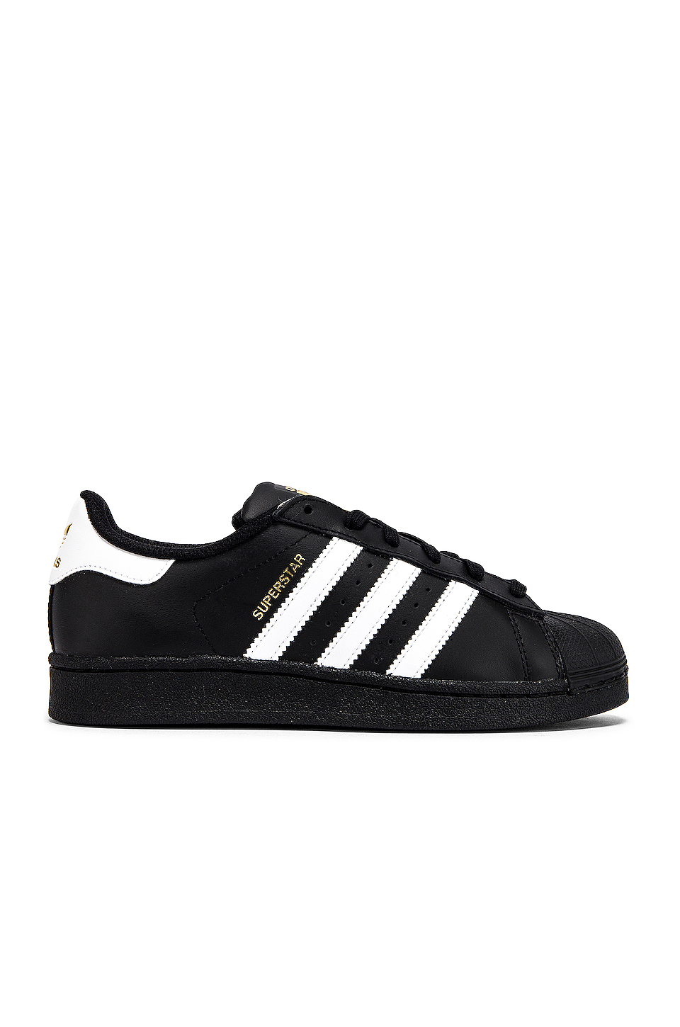 Superstar Foundation Sneaker, adidas Originals