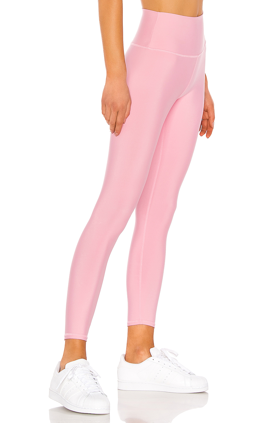 15b40f55e1a13f Buy Original alo 7/8 High Waist Airlift Legging at Indonesia | BOBOBOBO
