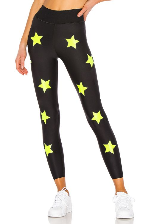 Ultracor Ultra Lux Knockout Legging
