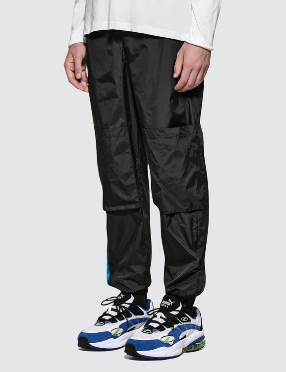 P.A.M. Space In Space Track Pant