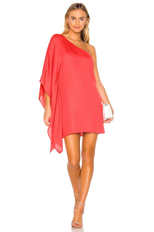 cupcakes and cashmere Deliz Dress