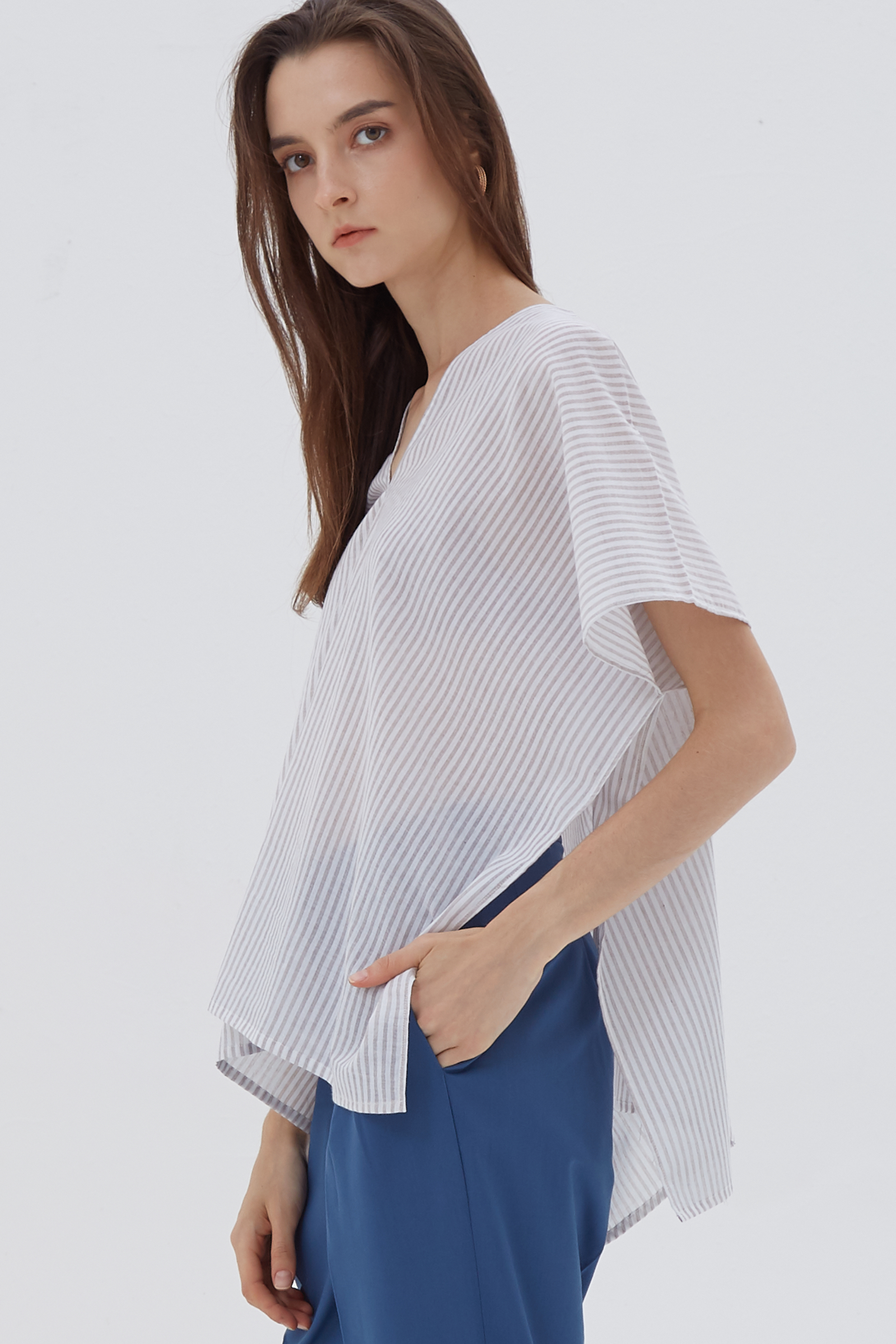 Shopatvelvet Rae Top