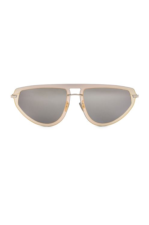 Dior Ultime 2 Sunglasses