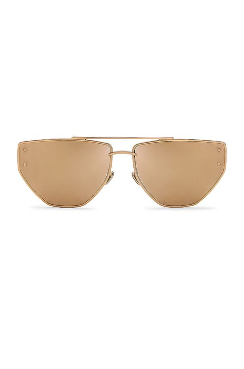 Dior Clan 2 Sunglasses