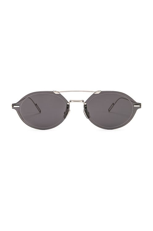 Dior Chroma 3 Sunglasses