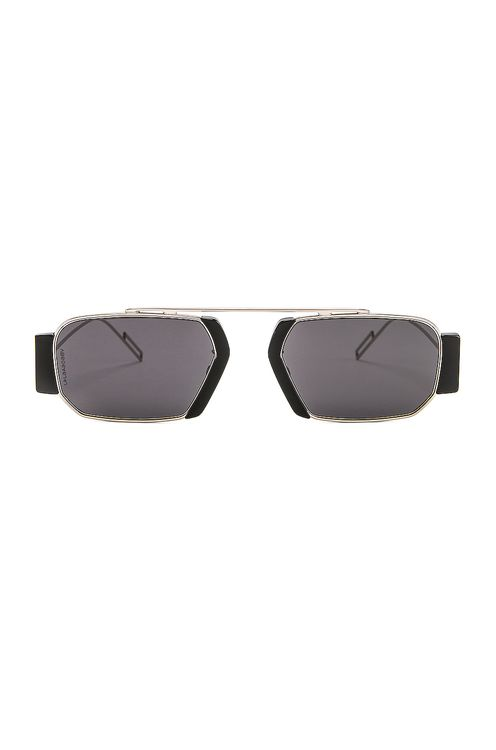 Dior Chroma 2 Sunglasses