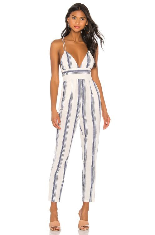 3b29f54382 Women s Jumpsuits