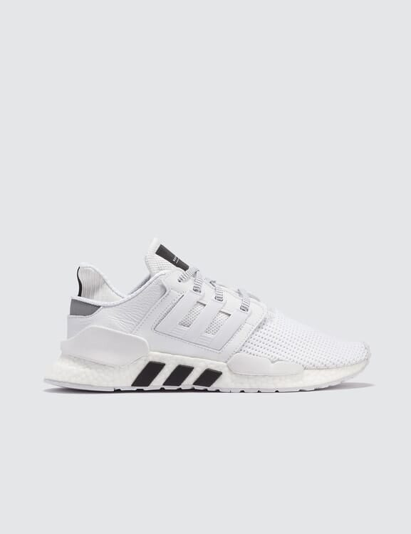 Adidas Originals EQT Support 91/18