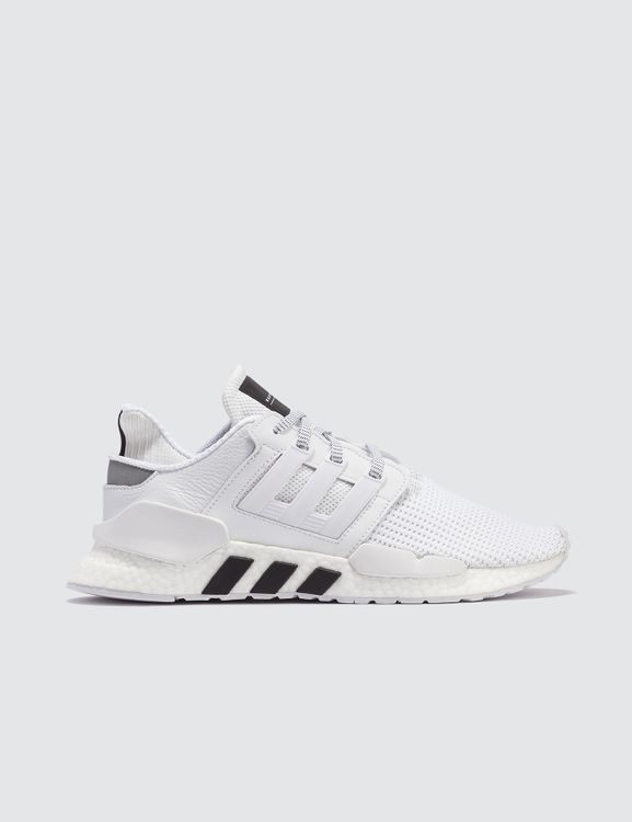 e4e8246fde88d Adidas Nmd R1 Womens Indonesia - Adidas Best Photos 2019