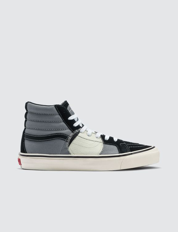 a8bb756a0c Buy Original VANS Online at Indonesia