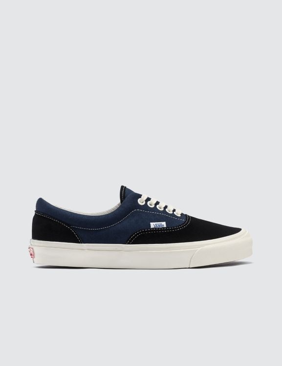 ebd99c3417 Buy Original VANS Online at Indonesia