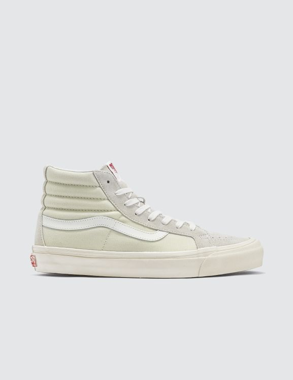 9422ee6960 Buy Original VANS Online at Indonesia