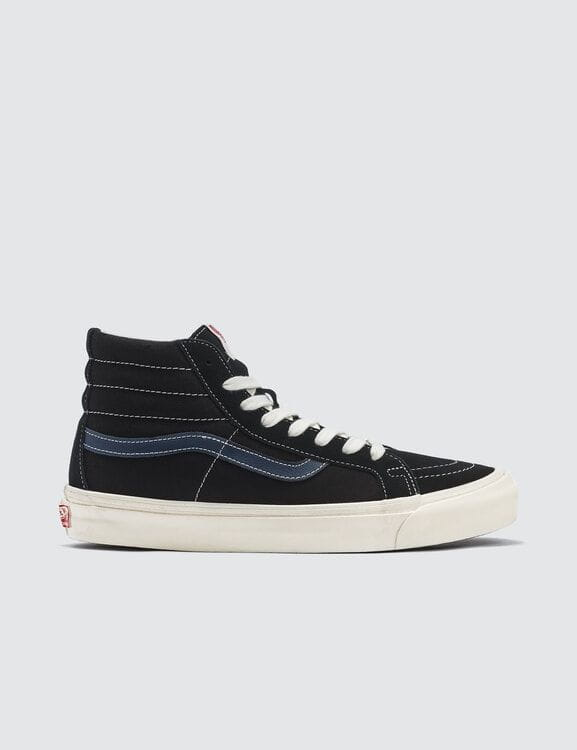 0c8f4a8ec0 Buy Original VANS Online at Indonesia