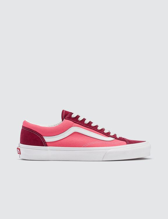 526579cd95 Buy Original VANS Online at Indonesia