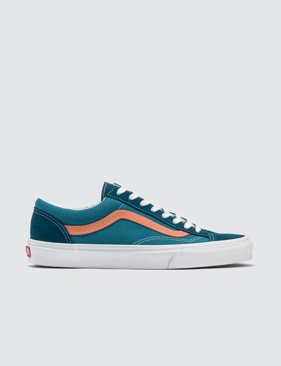 6bd684429acc91 Buy Original VANS Online at Indonesia