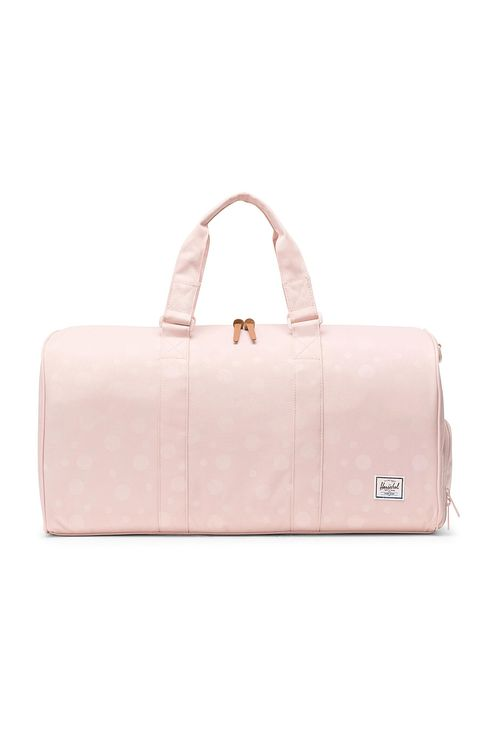 Herschel Supply Co Novel Mid Volume