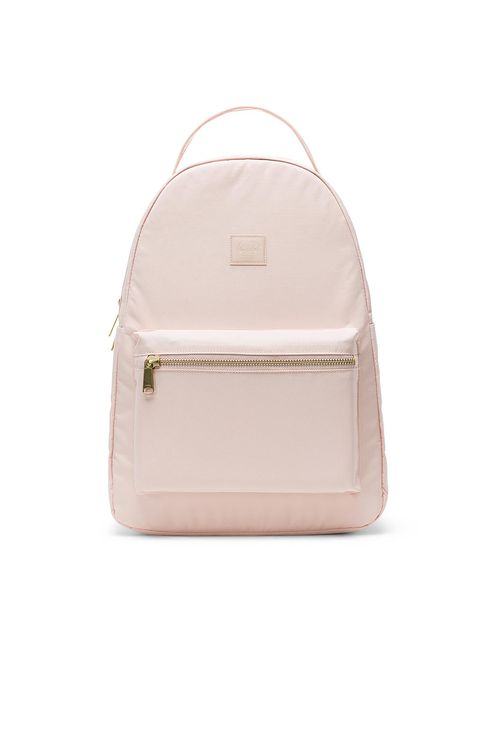 Herschel Supply Co Nova Mid Volume Light