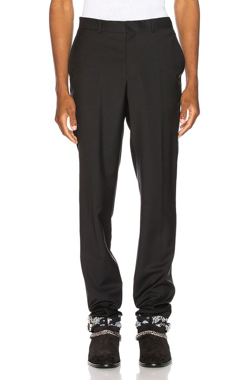 SSS World Corp Suit Pant