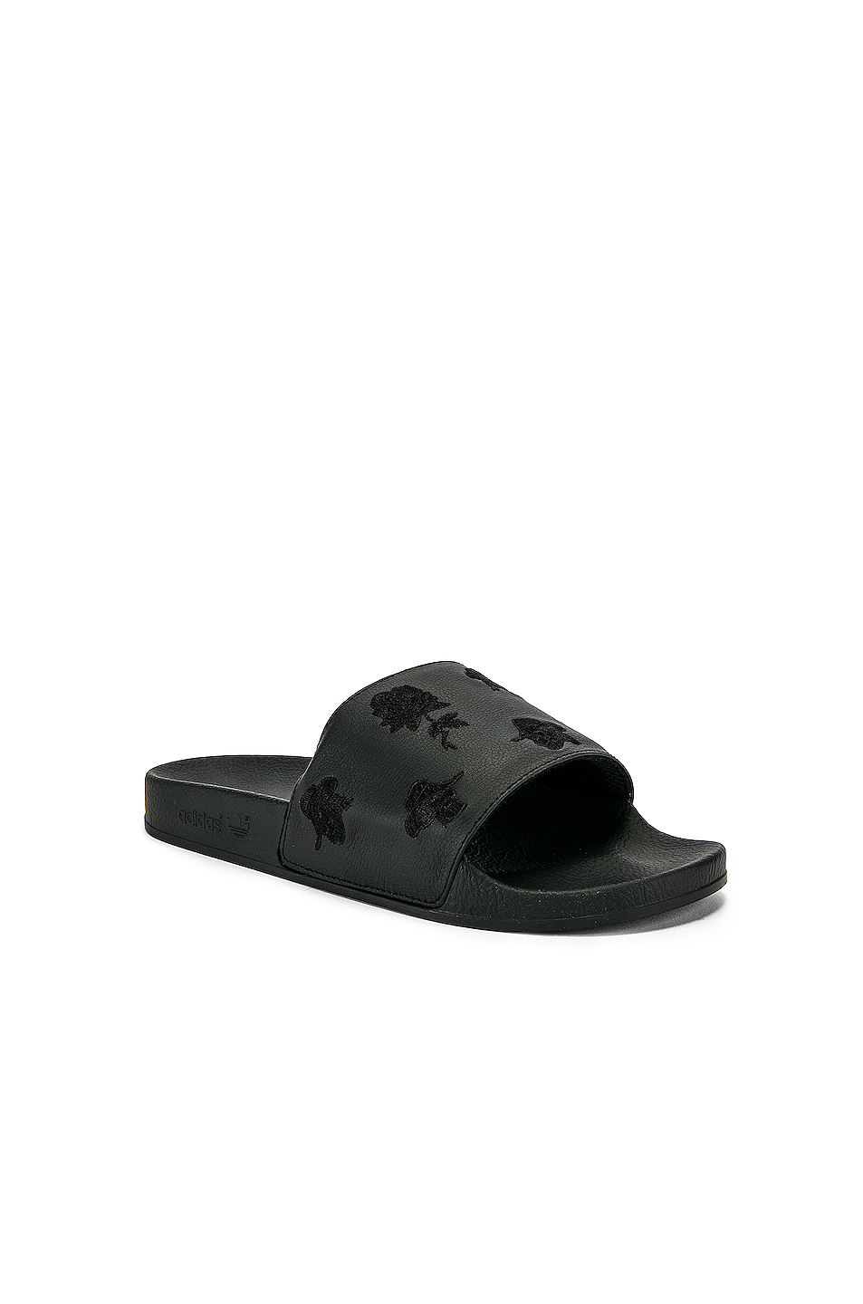 8d016e430df5 Buy Original Y-3 Yohji Yamamoto Adilette Sandal at Indonesia