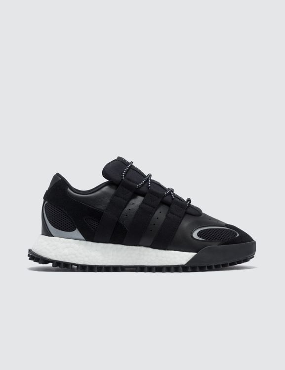 Adidas Originals Alexander Wang X Adidas Wangbody Run