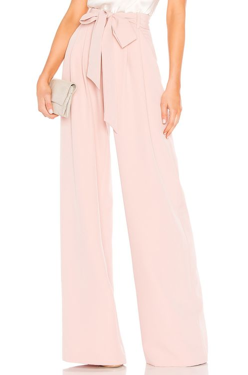 Milly Natalie Pant