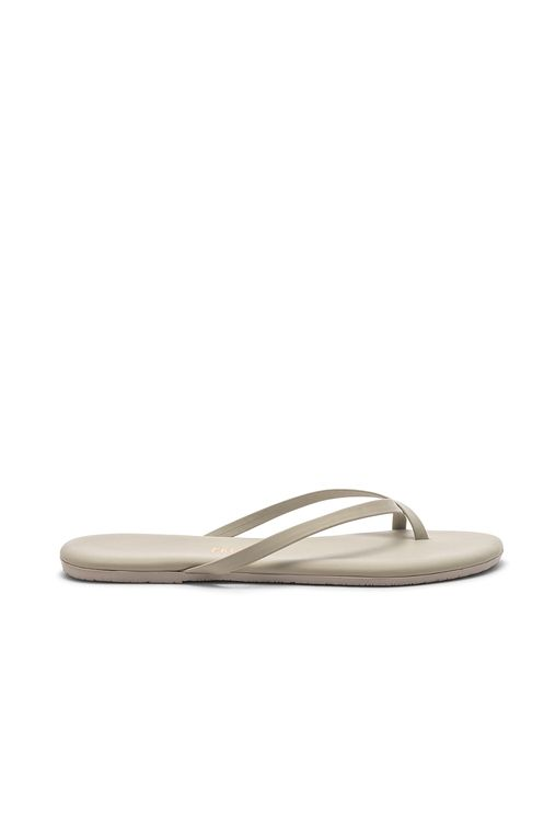 TKEES Riley Sandal