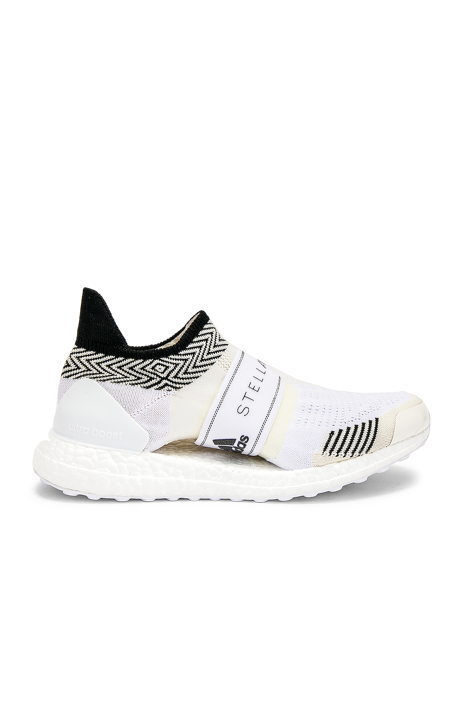 566609575 Buy Original adidas by Stella McCartney UltraBOOST X 3.D. at ...