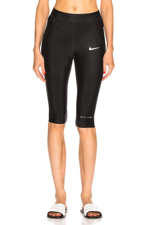1017 ALYX 9SM x Nike Short Training Glitter Legging