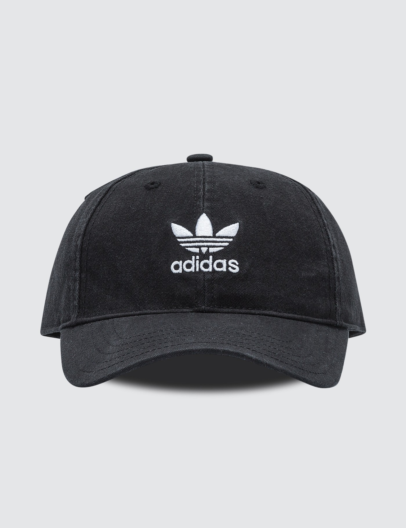 Adidas Originals Adicolor Washed Cap