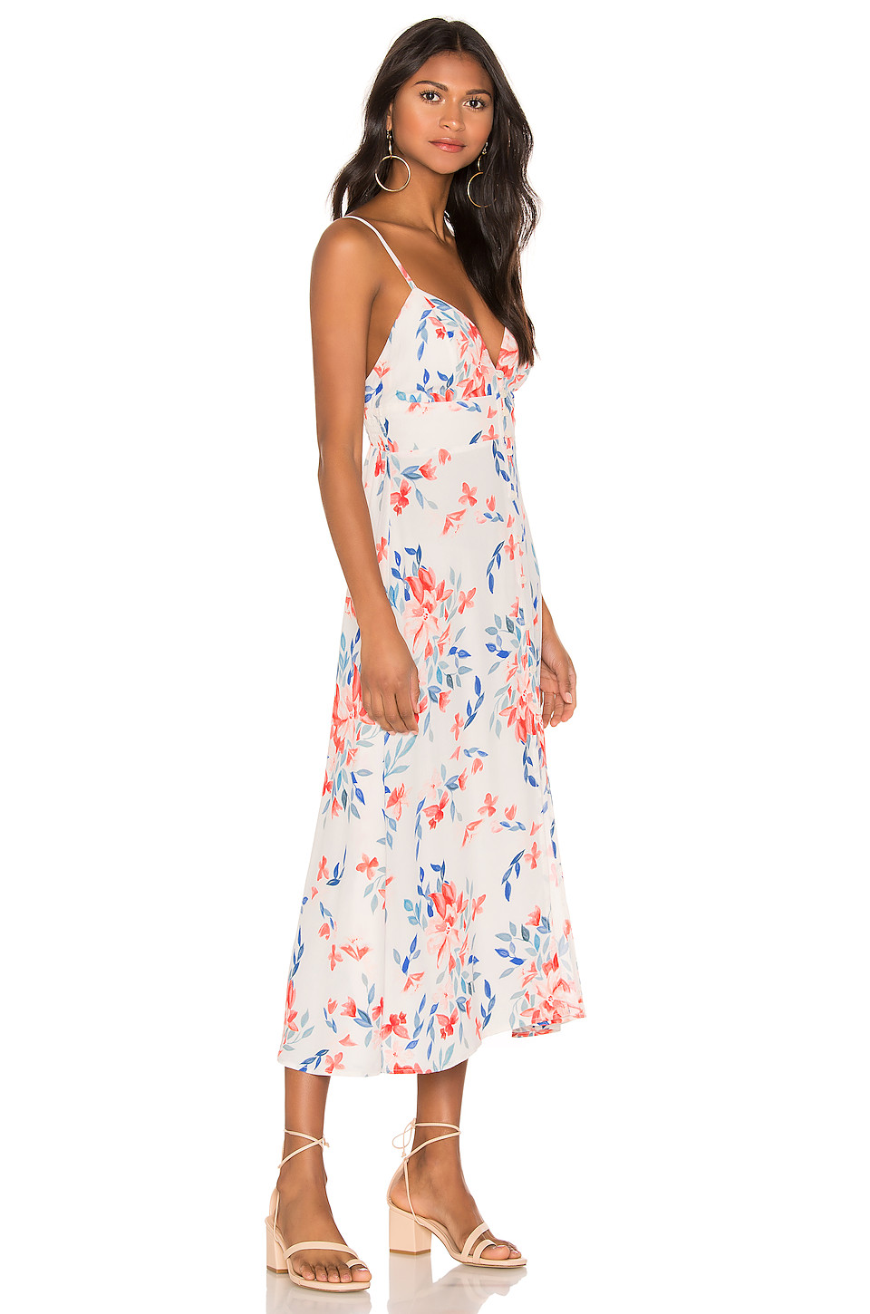Cleobella Estelle Dress